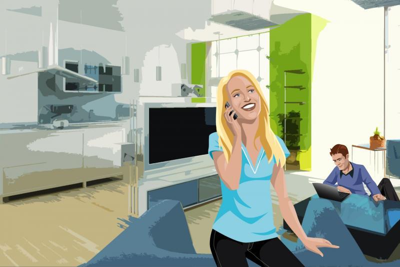 assurance iphone 6 marseille 13008 direxi assurances marseille assurances marseille. Black Bedroom Furniture Sets. Home Design Ideas