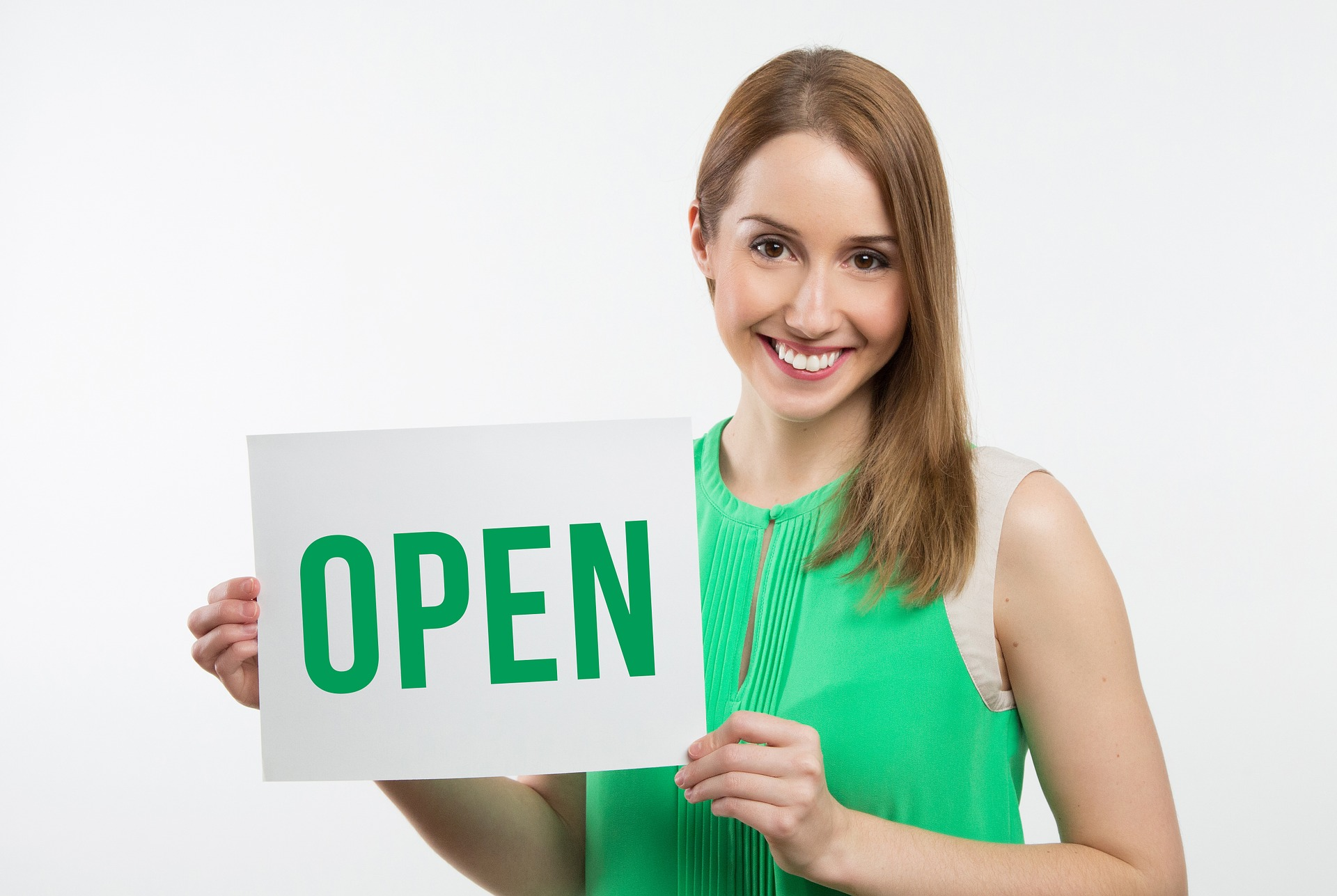 Cabinet de conseil en entreprises grenoble assurances marseille offres et prestataires - Cabinet de conseil marseille ...