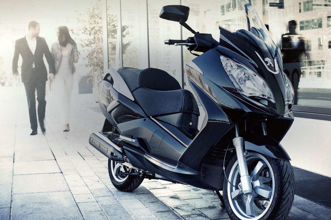 assurance moto marseille devis rapide en ligne avec assur guidon assurances marseille. Black Bedroom Furniture Sets. Home Design Ideas